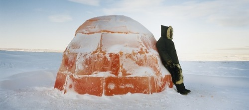 20110409012359-hooft-graafland_lemonade-igloo_website