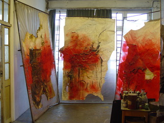 20110409035737-elsner_grenzverletzung-triptychon