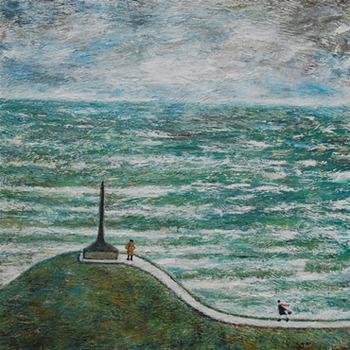 20110409060108-exhibition_2