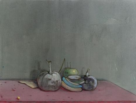 20110409061139-5