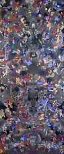 20110409123531-sort_out_fw_med