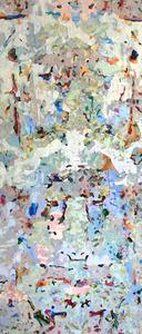 20110409123911-touchstone_fw_med