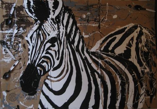 20110409150933-drip-_zebra_2010