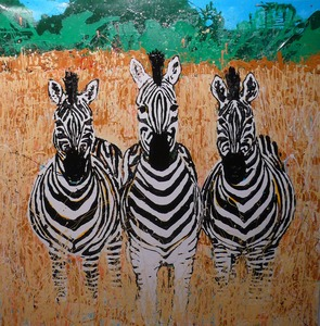 20110409151556-drip-_zebras__the_young_one_steps_out