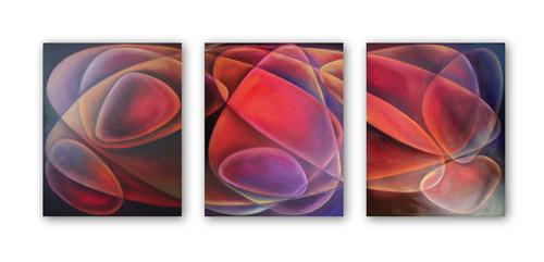 20110409230906-rockwell_triptych_021611
