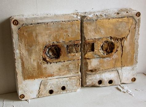 20110410110746-cassettesnes