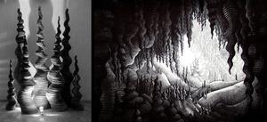 20110410151127-cave_tour