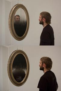 20110410202906-mirrorsblackportrait_cb_2up_388x576