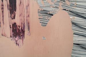 20110411013410-meterdetail1