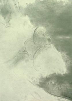 20110411043324-13