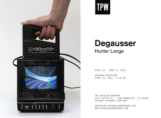 20110411131542-degausser-hunter_longe_copy