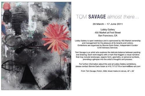 20110411220413-savage_ecard