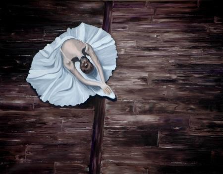 20110412004232-ballerina