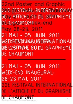 20110412034933-affiche_vier5_contour_defbass