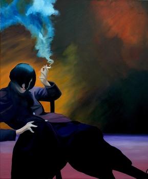 20110412053739-smoking_purple__2_