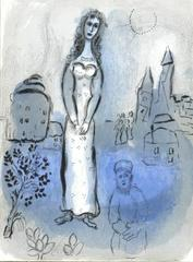 20110412054945-chagall_marc_-_esther_-_noframe_web