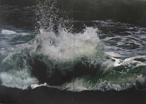 20110412055915-1_wave_breaking_over_rock__xii__60_x_84ins__oil_on_canvas