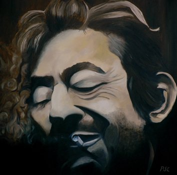 20110412055919-gainsbourg