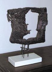 20110412055936-untitled-metal_schupture