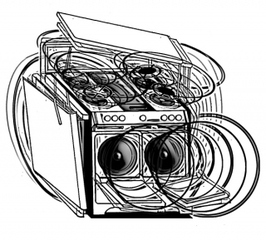 20110412065118-sound-stove-final-3_crop