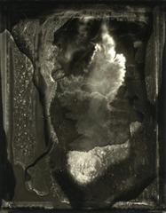 20110412072937-pnstarkm-alchemy