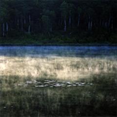 20110412073214-pnnickelson-thetarn