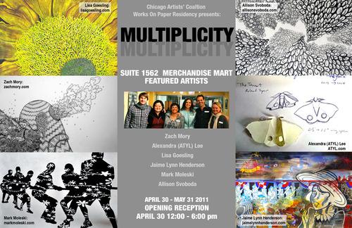 20110412074826-multiplicity_208