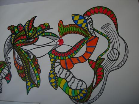 20110412111815-1