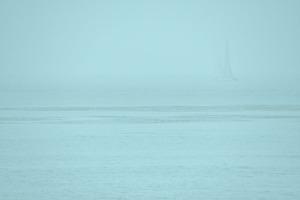 20110727231420-seda_baghdasari_dream_sailing_photography