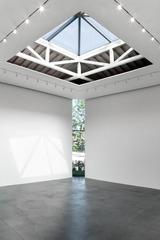 20110412151748-gallery1