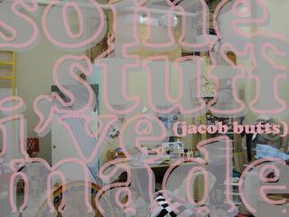 20110412155934-stuff_flat_72