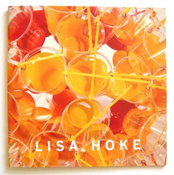 Hoke_catalog