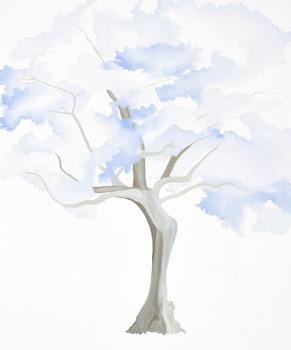 20110909104359-treeinblueiimaxsize