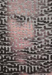 20110412172438-maze_gaze