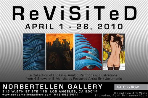 20110412233843-revisited_april2010_flyer