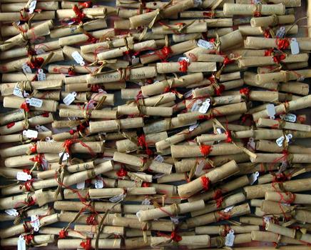 20110413091107-noninviatanadia-magnabosco-ipensierinascosti