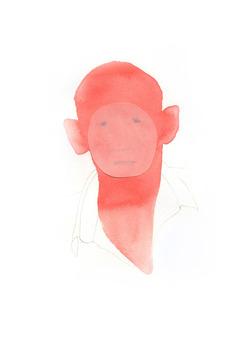 20110413115226-drawing_1