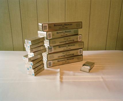 20110413123129-2_cigarettes