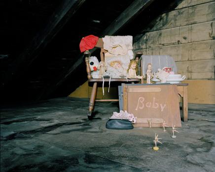 20110413123633-baby_50x50cm