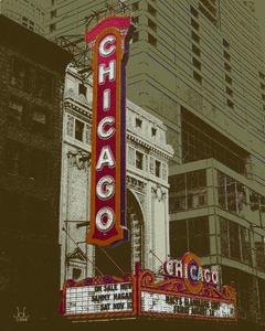 20110413132630-chicago_marque16x20