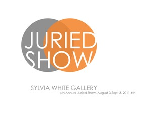 20110413135456-postcard-5inx7in-h-front-5_juried_show_2011