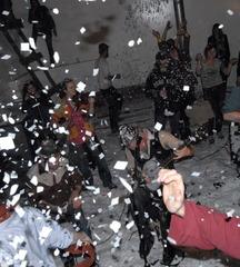 20110413153612-gowanusballroomband