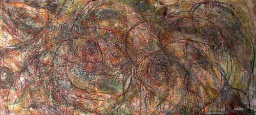 20110413171402-image10