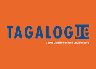 20110413211740-tagalogue-front