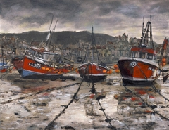 20110422164826-staithes_at_low_tide