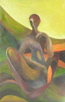 20110414114413-define_sculpture
