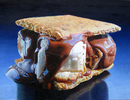 20110414132546-big_smores_by_mary_ellen_johnson