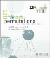 20110414154008-permutations4ae2