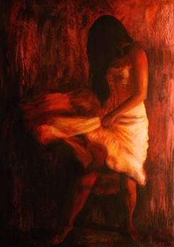 20110414203521-dance_macabre
