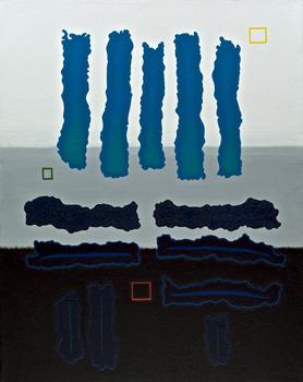 20110419164501-descending_blues_